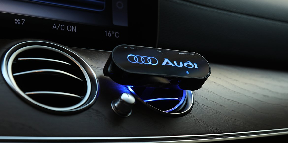 Best Air Fresheners for your car to Neutralize Odors
