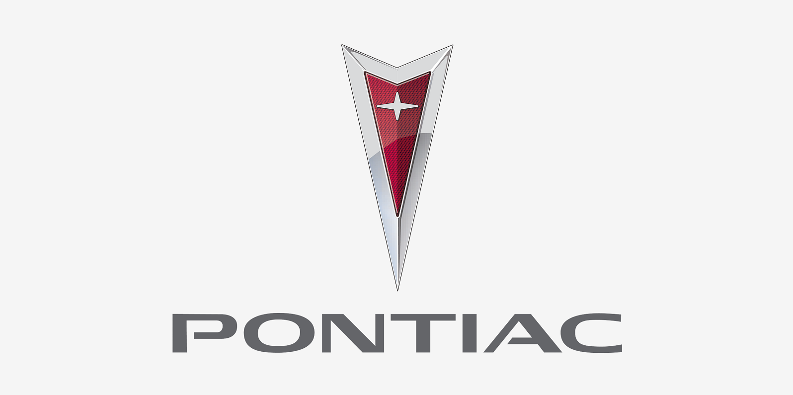 The Disappeared Car Brand -- Pontiac History (1)