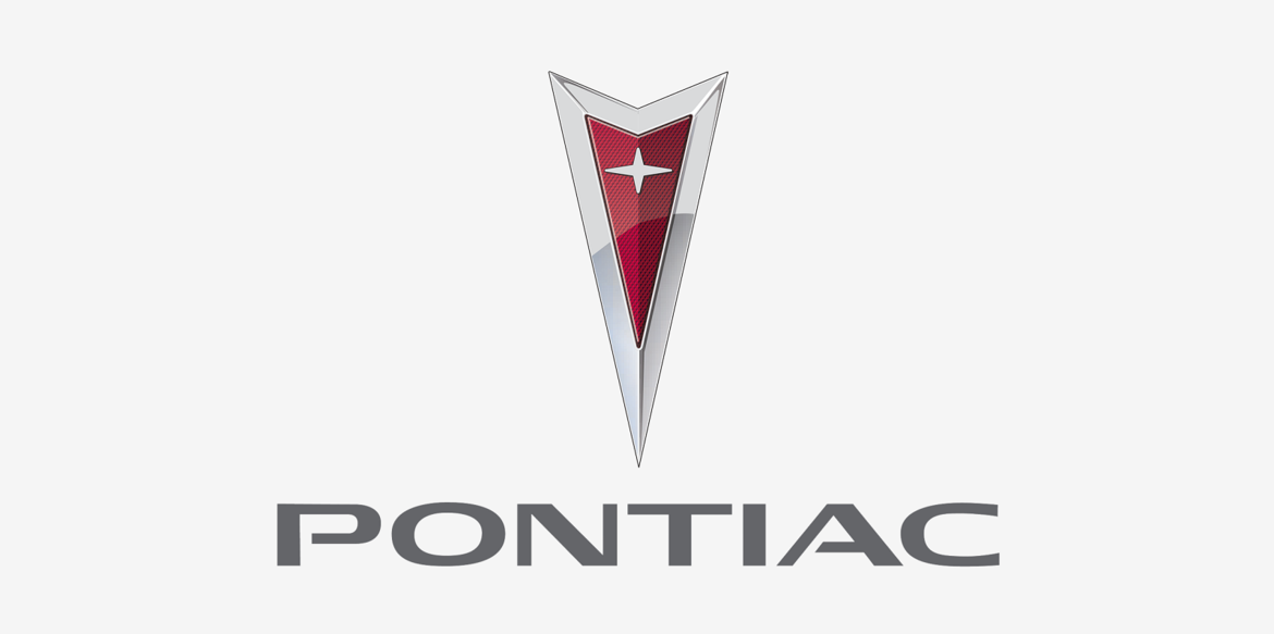 The Disappeared Car Brand -- Pontiac History (3)