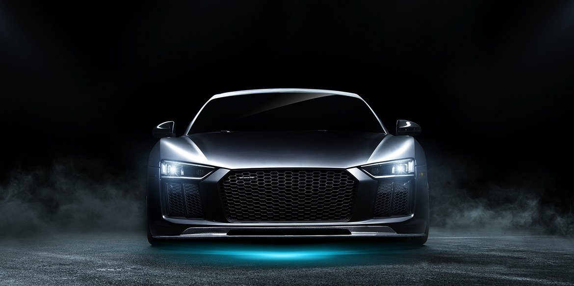 Best LED Underbody Kit for Under $50 – Is Quality Even Possible At This Price?