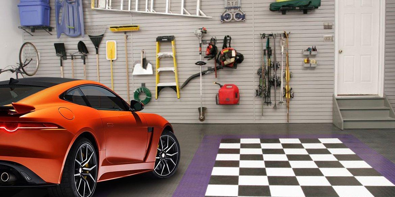 Shop Best Car Door Logo Lights Online from Aoonuauto