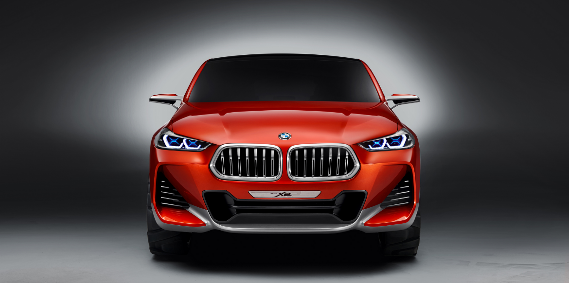 BMW Accessory – Make Your BMW More Luxurious and Appealing