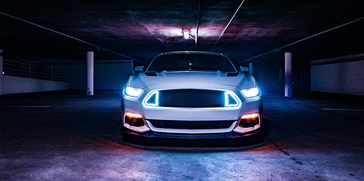 Best LED Headlight Bulbs - An Affordable Option For Commuting In The Dark