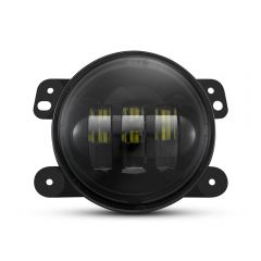 LED Fog Lights For JEEP Wrangler (OL-JF02O)