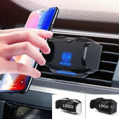 Ram Compatible Universal Cell Phone Holder