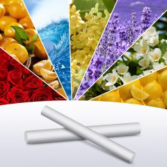 Aromatherapy Sticks For LED Aromatherapy Box 5 PCS