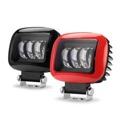 LED Work Light Pods Driving Lamps Spot Beam (TH-W0530C-F)