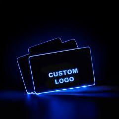 Customized LED Floor Mat