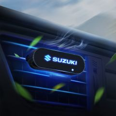 Suzuki Compatible LED Aromatherapy Diffuser Perfume Air Freshener