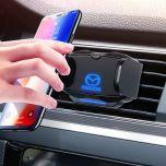MAZDA Compatible Auto Mobile Phone holder