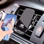 Hyundai Compatible Smart Wireless Charger Car Cradles