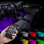 Atmosphere Light LED Interior LED Accent Kit