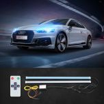 LED Daytime Running Light Strip