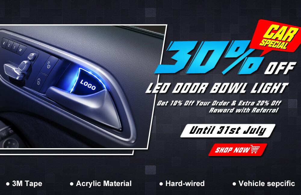 https://aoonuauto.com/led-car-door-handle-bowl-light