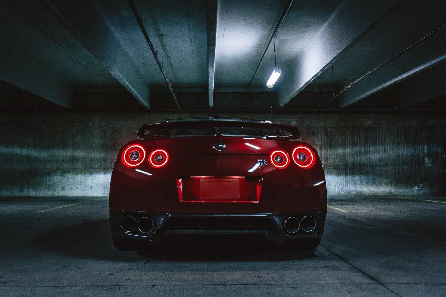 Nissan Versa- Aoonuauto Car Lighting to Upgrade Your Car LEDs