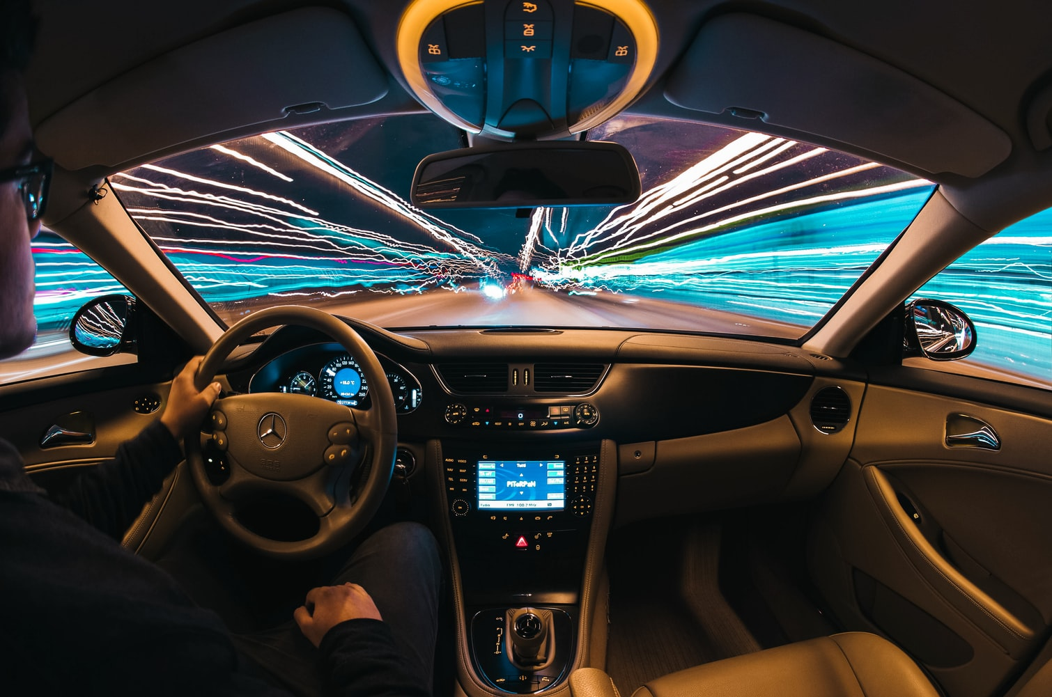 3 reasons why you should invest in LED Floor Mats