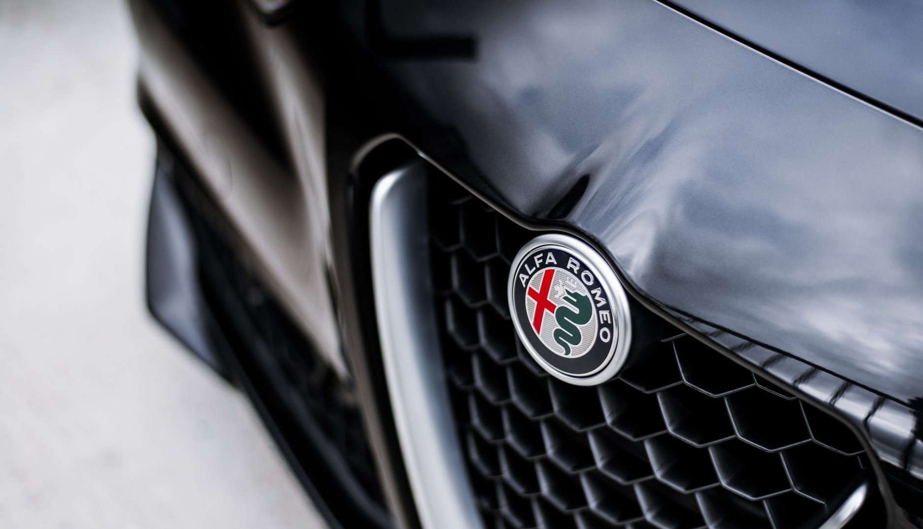 The Persistence of Sports Belief - Alfa Romeo History