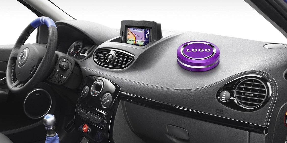 These Air Fresheners for Your Car will Leave you Wanting More